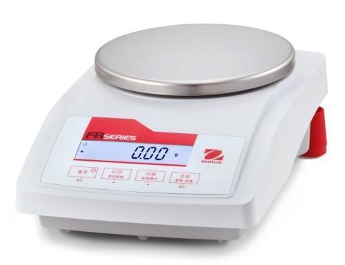 奥豪斯百分之一/520gCP522C电子天平 电子天平0.01g