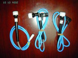 供应热电偶连接线,连接线