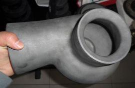 万源机械生产碳化硅喷嘴,4分螺旋陶瓷喷嘴