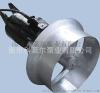 南京科萊爾潛水攪拌器,潛水攪拌機價格,潛水攪拌機報價