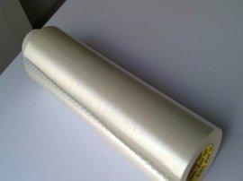 新友维供应 条形玻璃纤维胶带,网格玻璃纤维胶带,双面玻璃纤维胶带,纤维自粘带胶带