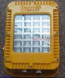 礦用隔爆型LED巷道燈48W LED礦用防爆泛光燈 礦用用防爆燈