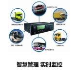企事业单位车辆GPS车辆管理系统解决方案