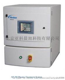 原廠March 等離子清洗活化機AP1000/AP600上海總代理