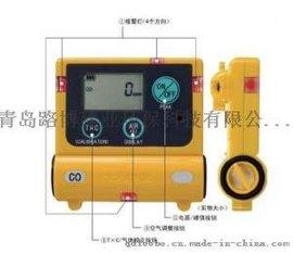 XC-2200一氧化碳检测仪日本新宇宙