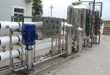 聊城工业用纯净水设备,全自动锅炉软化水设备