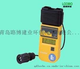 进口日本新宇宙XO-326IIs系列氧气浓度计