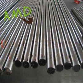 sup10弹簧钢圆棒耐磨高强度弹簧钢丝价格
