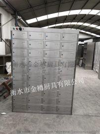 不锈钢多格消毒柜衡水不锈钢多格消毒柜衡水厨房设备