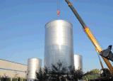 德陽市立式儲油罐生產製造廠家15282819575