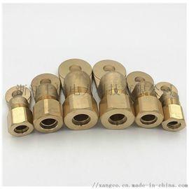 礦物電纜鼻子銅接線端子BTTZ、YTTW端子