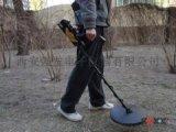 供應西安鄭州SD400手持地下金屬探測器價格有優惠