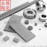 高硬度耐磨性好金屬陶瓷板材 耐高溫金陶板材