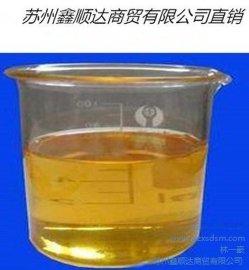 常州润滑油添加剂价格_苏州鑫顺达商贸有限公司