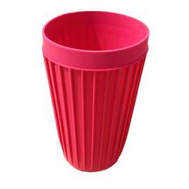 现模硅胶杯套 硅胶保护套 硅胶瓶套  可订做LOGO