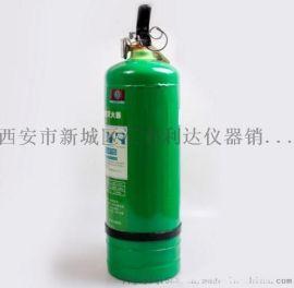 咸阳渭南哪里有 干粉灭火器18992812558