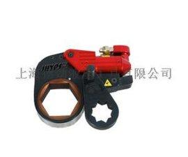 高线轧辊液压扳手  钢厂轧辊液压扳手