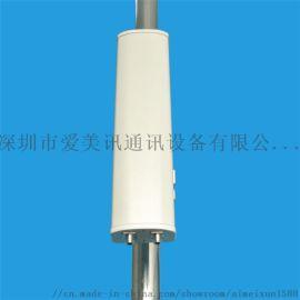 TD-LTE高增益双极化定向扇区天线4G 17dbi 90度 2300-2700MHz