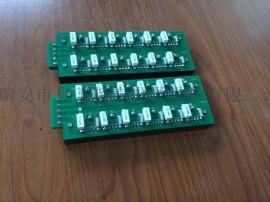 良工15K,20K超声波塑料焊接机通用功率板