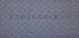 阻燃防腐玻璃钢屋面板 东莞玻璃钢屋面板