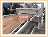 江苏SPC地板生产线首选艾成机械