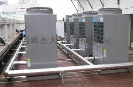 **地暖 新排风系统设备 **杰大工贸有限公司