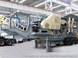 移动式磨砂机多少钱一台J76