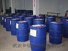 湖北白乳胶增稠剂生产厂家/可提供样品