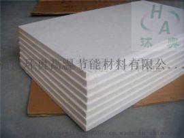 硅酸铝陶瓷纤维挡火板