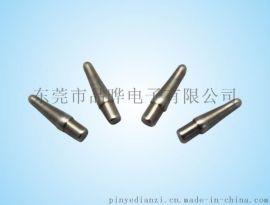 车床件 车床件PIN针定制加工生产 找品晔 厂家一手货源供应批发 价格实惠