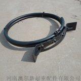 导绳器生产厂家  电动葫芦导绳器  钢筋导绳器