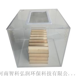 蟑螂缸,蟑螂饲养器,蟑螂观察盒