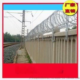 安平恺嵘刺丝滚笼生产厂家 热镀锌刺丝滚笼