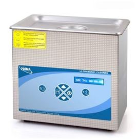 PM3-900TD 超声波清洗器