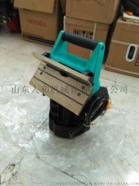 手提式平板坡口机 便携式坡口机厂家