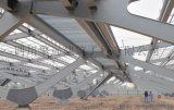 攀枝花鋼結構工程承包資質齊全