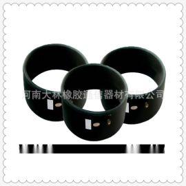 厂家直销-通风圆式离合器橡胶气囊
