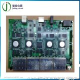 SMT贴片焊接加工工控电子主板