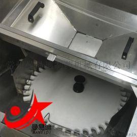 化工液体灌装机 全自动灌装机械