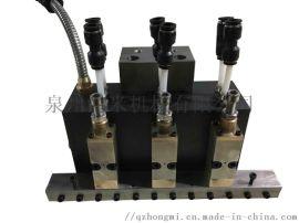 江苏热熔胶刮胶枪生产厂家 南京热熔胶机哪家买