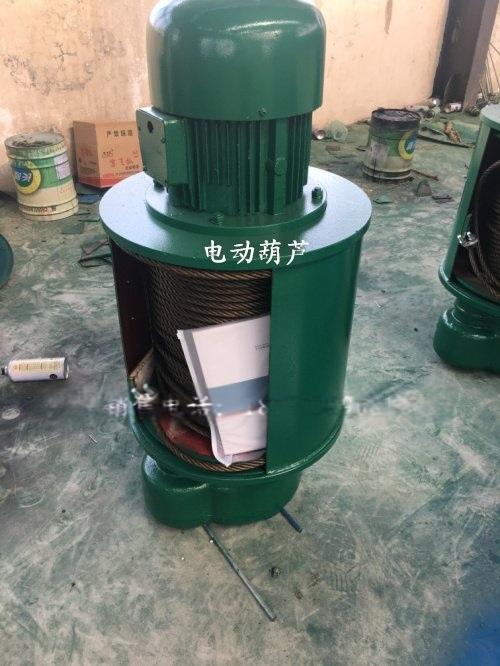 电动葫芦批发|CD1型5t-9m电葫芦|龙门吊单绳电动葫芦|起重电葫芦