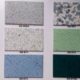 西安防靜電地板廠家 陶瓷防靜電地板 未來星架空地板安裝