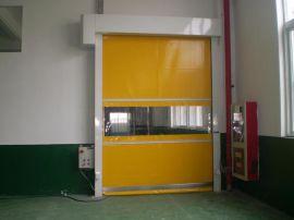 安徽工业门销售