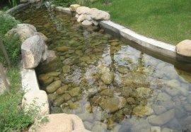 供应成都人工湖水处理设备|重庆人工湖水净化设备|鱼池水消毒净化设备