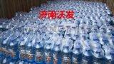 辽宁5540型PE膜收缩机沈阳纸箱收缩包装机 矿泉水收缩机