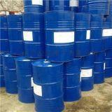 聚丙二醇二环氧乙烷甲基醚PPGDGE 树脂稀释增韧剂