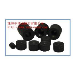 纳米金刚石涂层焊丝  模具