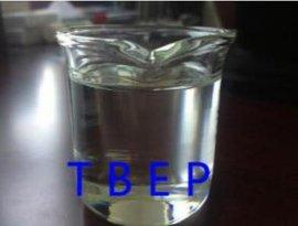 磷酸三(丁氧基乙基)酯(TBEP)
