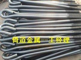 psb830精轧螺纹钢-psb930级精轧螺纹钢筋精轧螺纹钢连接器