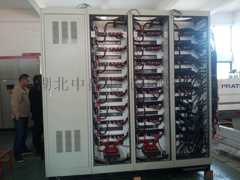 ZSSGQH高压固态软起动柜厂家直销